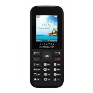 Alcatel 1050D