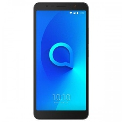 Alcatel 3C-5026D Metallic blue