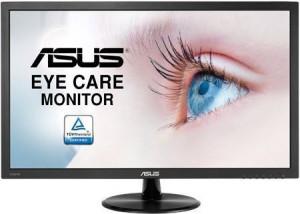"Asus VP247HAE 23.6"""