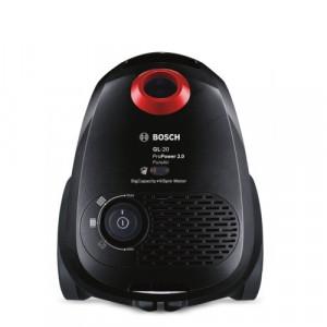 Bosch BGL 2UA220