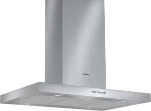 Bosch DIB 097A50