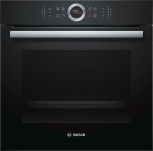 Bosch HBG 633NB1