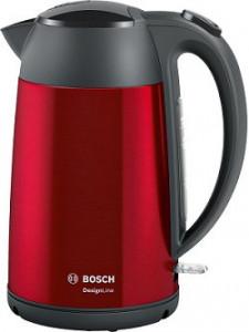 Bosch TWK 3P424