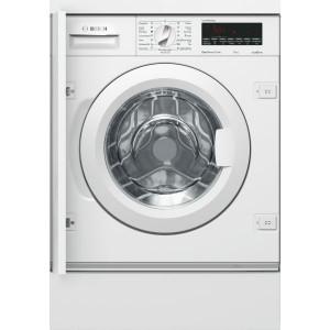 Bosch WIW 28540EU