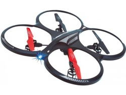 DRON MS CX-40 + HD KAMERA