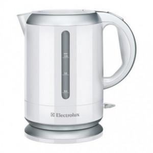Electrolux EEWA 3130