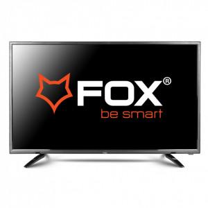 Fox LED 40DLE178