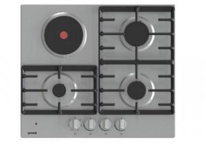 Gorenje GE 680X