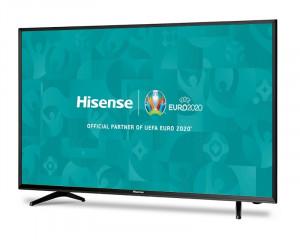 Hisense H39A5600