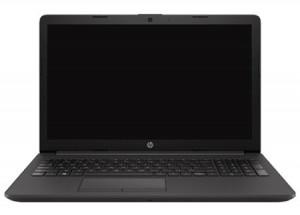 HP 255 G7 8MH82ES