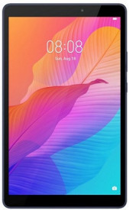 Huawei Mate Pad T8 16GB plavi