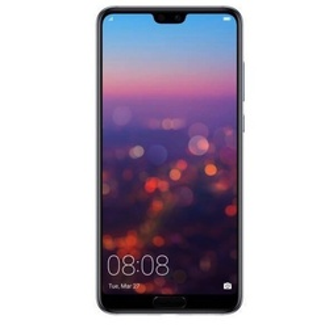 Huawei P20 Plava DS