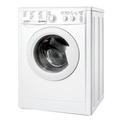 Indesit IWC 71253ECO