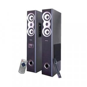 Intex 2.0 12800 SUF/BT