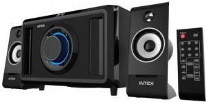 Intex 2.1 2590 FM