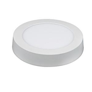 LED 6W/122X30/360LM/6400K