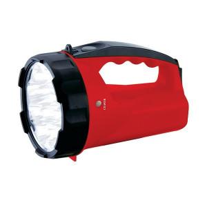 LED BATA 12