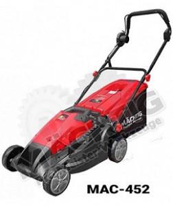 Machtig MAC 452