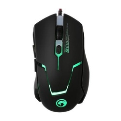 Marvo M310 GAMING