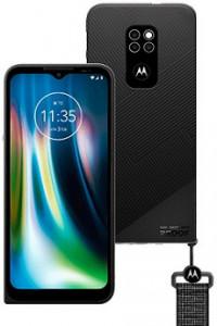 Motorola DEFY crni