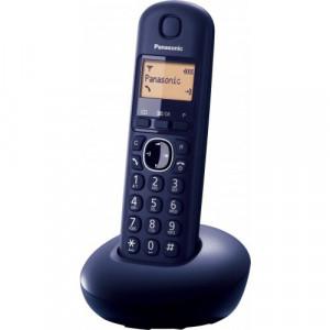 Panasonic KX TGB210FXB