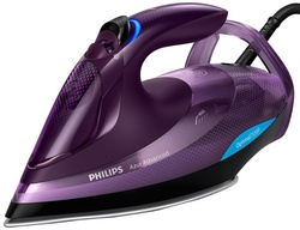 Philips GC 4934
