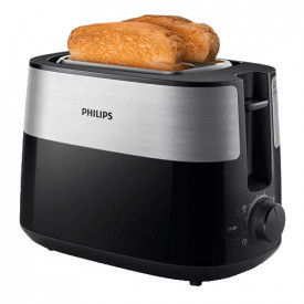 Philips HD 2516 90