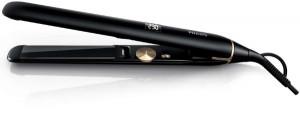 Philips HP S930