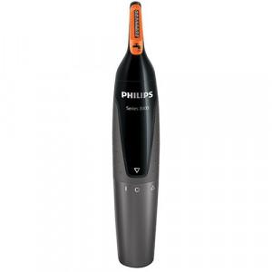 Philips NT 3160