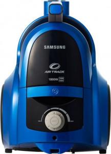 Samsung VCC 4550V36
