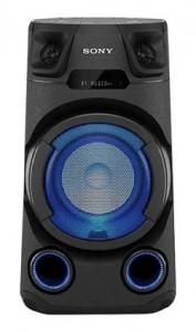 Sony MHCV 13