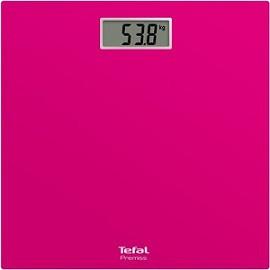 Tefal PP 1403