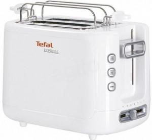 Tefal TT 3601 31