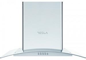 Tesla DD 600SG