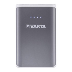 Varta POWERBANK 6000mAh