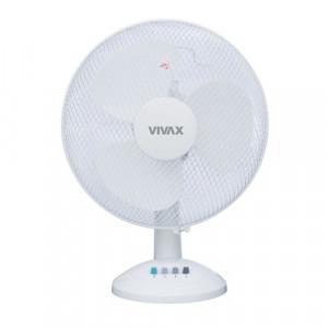 Vivax FT 31T