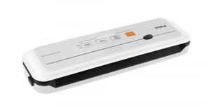 Vivax VS1103