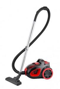 Vox SL 159 red