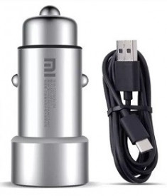 Xiaomi Car Charger pro
