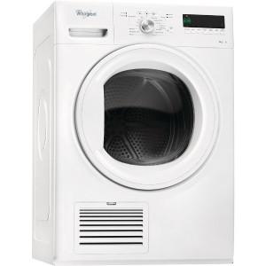 Whirlpool DDLX 80114