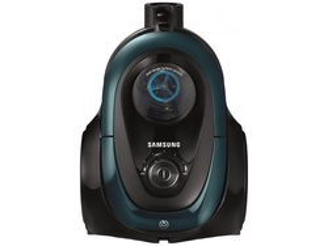 Samsung VC 07M21A0VN