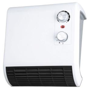 Prosto FH 200 IP3