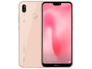 Huawei P20 Lite Roza DS