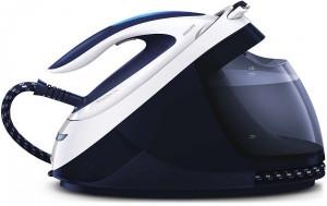 Philips GC 9620/20