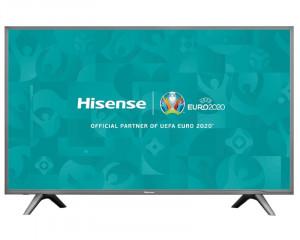 Hisense H43N5700