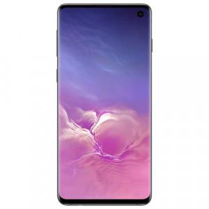 Samsung S10 512GB crna