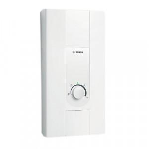 Bosch TR5000 15 18EB