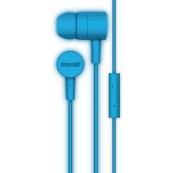 Maxell Spectrum Blue