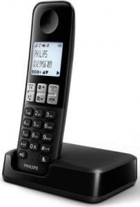 Philips D 2301B
