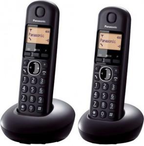 Panasonic KX TGB212FXB